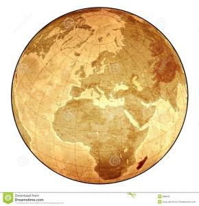 old-globe-898635