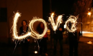 love-957023_640
