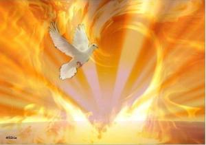 2015-05-20-11-09-19.Geest in wind en vuur