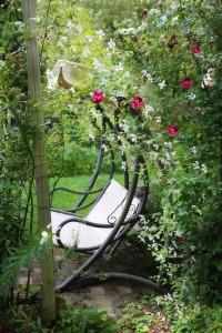 garden-bench-478517_960_720
