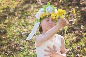 child-736169_960_720