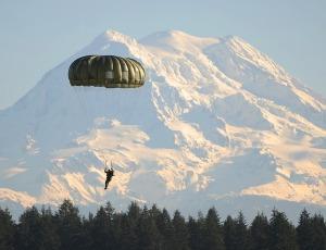 parachute-63045_960_720