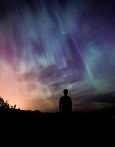 aurora-1185877_960_720
