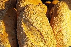 bread-1358685_960_720