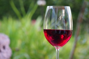 red-wine-1369425_960_720