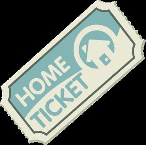 ticket-576335_960_720