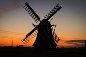 windmill-384622_960_720
