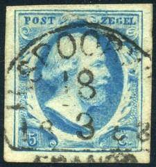 b464ef06-e3f5-11e3-896b-7adfc0ffeb43