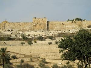 jerusalem-108849_960_720